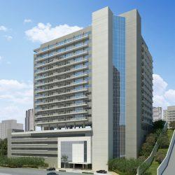 lancamento-terraco-empresarial-jardim-sul-fachada-5